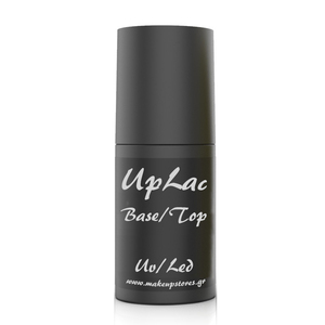 UpLac Base-Top Uv/Led 6ml