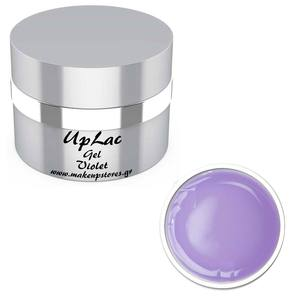 UpLac Gel UV 1 Phase # Violet 15ml