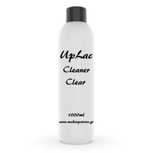 UpLac Cleaner 1000ml