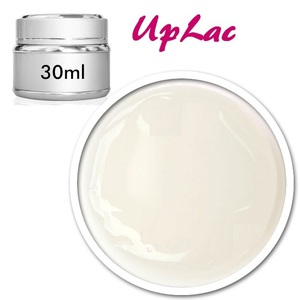 UpLac Gel UV 1 Phase # Clear 30ml