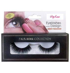UpLac Faux Lashes 3D/02