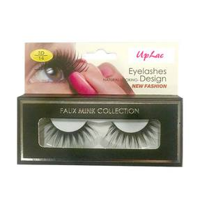 UpLac Faux Lashes 3D/14