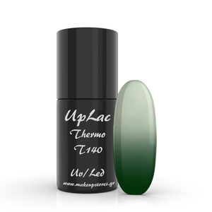 UpLac Thermo Uv/Led T140   6ml