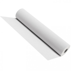 UpLac Cellulose Medical Examination Roll  68cm x 50m