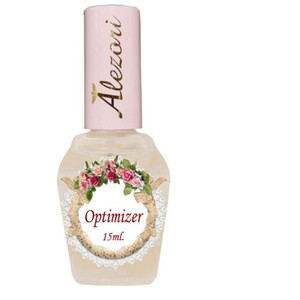 Alezori Optimizer 15ml