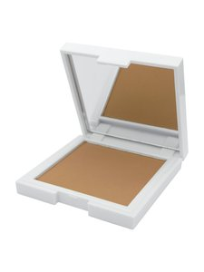 W7 Life's a Beach Matte Bronzing Powder # Beach Please 10gr