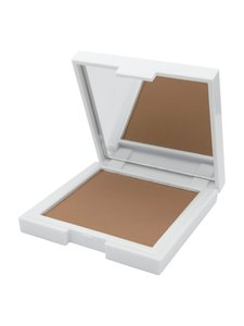 W7 Life's a Beach Matte Bronzing Powder # Beach Bum 10gr