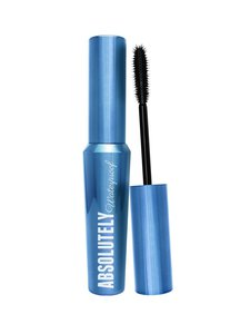 W7 Absolutely Waterproof Mascara Black 10ml