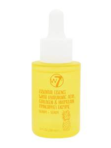 W7 Essential Essence Face Serum 30ml