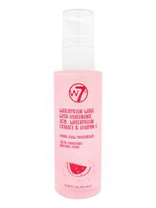 W7 Watermelon Wave Hydro-Glow Moisturiser 60ml