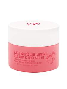 W7 Sweet Dreams Overnight Lip Mask 12gr