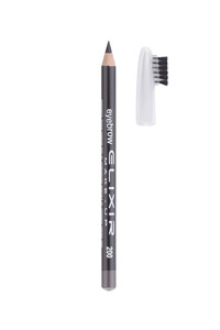 Elixir Eyebrow Pencil # 200 Davy's Grey 1,2gr