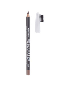 Elixir Eyebrow Pencil # 201 Sepia 1,2gr