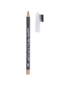 Elixir Eyebrow Pencil # 203 Russet 1,2gr