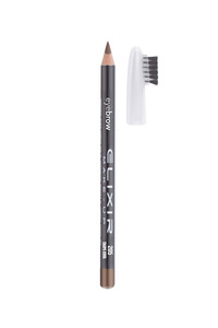 Elixir Eyebrow Pencil # 205 Taupe Cool 1,2gr