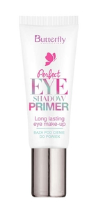 Butterfly Perfect Eye Shadow Primer